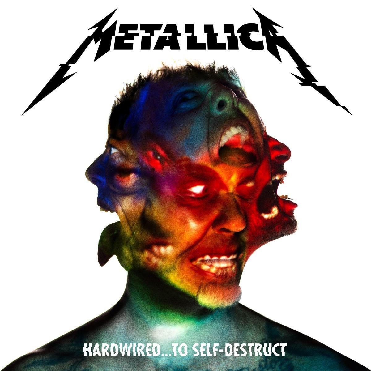 hardwired_metallica